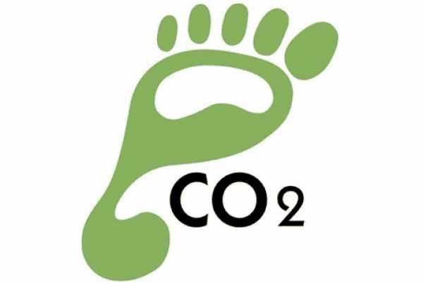 L'empremta del carboni