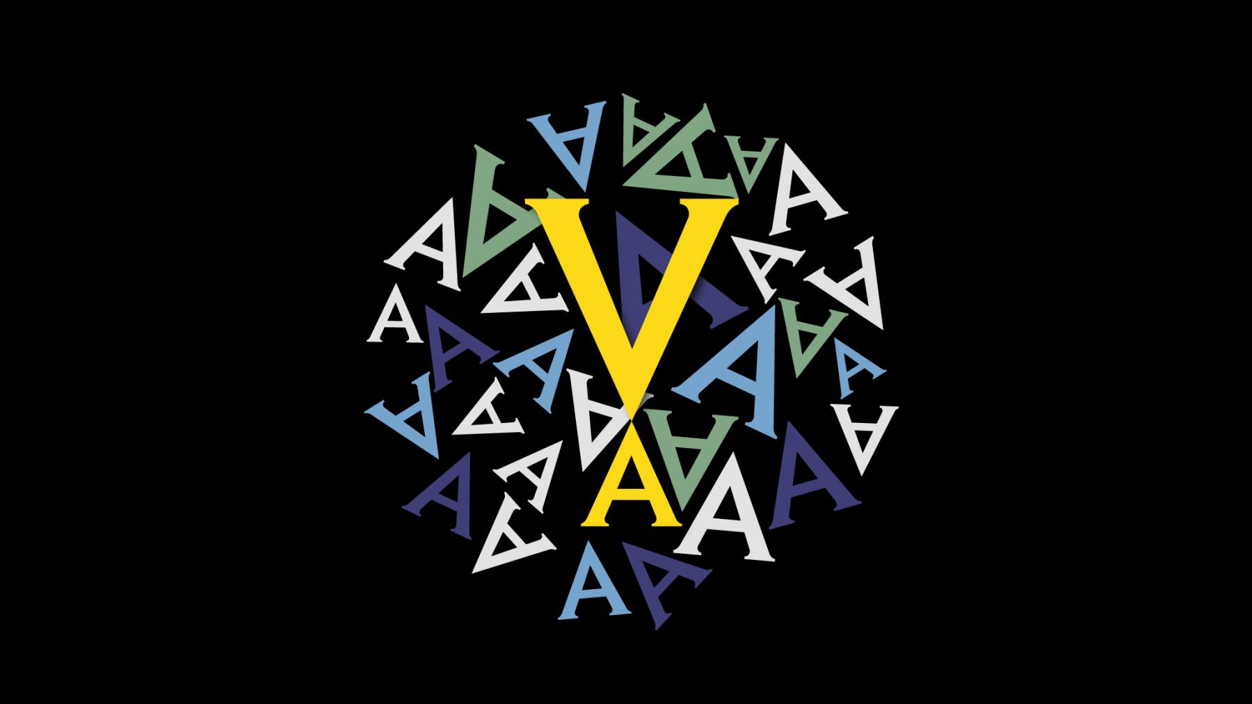 Disseny Vilarnau 2015